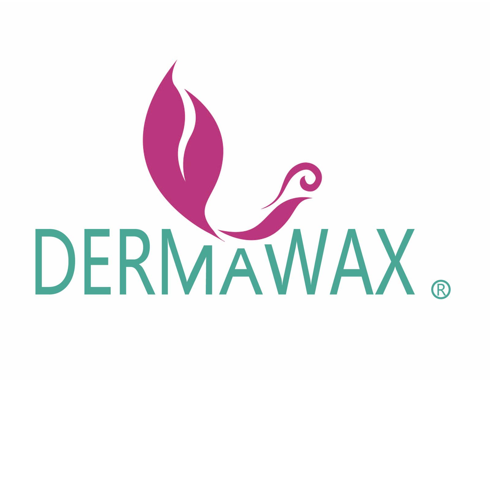 Dermawax
