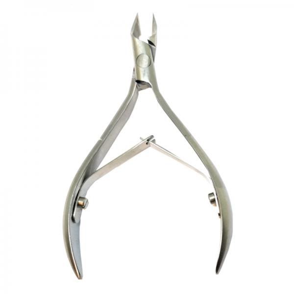 Cuticle Nipper 12cm ES864