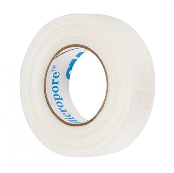 3M Micropore Tape adhesive non-woven plaster